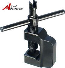 Heavy Duty 7.62x39mm Rifle Front Sight Windage Elevation Adjustment Tool Steel