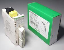 ASI 20MT4I4OSA  Schneider Electric  I/O interface module