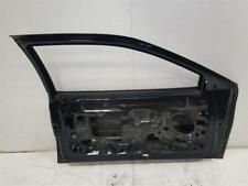 1997 1998 Lincoln Mark Series Door Skin Body Front Driver Side Factory (Fits: Lincoln)