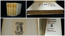 The comedies of William Shakespere with many drawings of Edwin A. Abbey - 1896