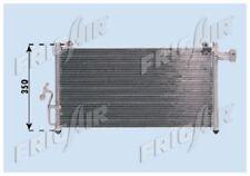 Klimakondensator Mazda 323 F VI, 323 S VI   B25F61480