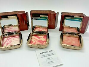 NIB Hourglass Ambient Lighting Blush All Shades, Full Size, You Pick!