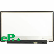 """13.3"""" notebook bildschirm auo b133han02.0 lp133wf2-spa1 led fhd ips-ohne touch"""