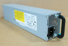 FUJITSU 700 W POWER PSU per PRIMERGY TX300 S4 A3C40064141 DPS-700KB a