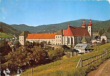 B69653 Austria Benediktinerabtei St Lambrecht