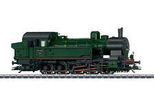 Märklin 37163 Locomotive-tender Série 98 La SNCB mfx-Décodeur Son # in #