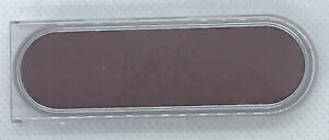 1 MARY KAY SIGNATURE CHEEK COLOR ** BRICK** NEW WITHOUT BOX