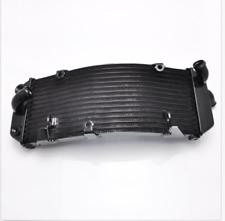 Replacement Cooling Radiator Yamaha XP500 TMAX 1997-2012 98 99 2010 2011 2002