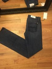 7 For All Mankind  Sz 27  NWT / Women's Bootleg Jeans