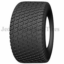 18x8.50-8 18x850-8 18/8.50-8 18/850-8 D-838 Riding Lawn Mower TIRE 4ply DS7118