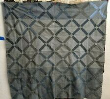 Antique Quilting Fabric - Lovely Quilt Top! - 100% Cotton - Item # Aqt03