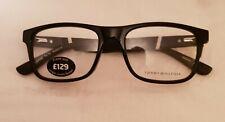 Tommy Hillfiger glasses Frames With Single Vision Lenses
