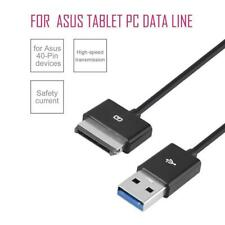 USB 3.0 4.0 PIN Charger Data Cable For Pad Trans Former TF101 TF201 TF700 BE