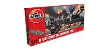 Airfix Fortino di difesa in Miniatura Scala 1 72