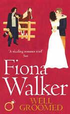 Well Groomed, Fiona Walker