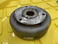 2004 SkiDoo Rev MXZ 500SS Flywheel Non RER 410922953 800HO 500SS Magneto 440