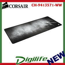 Corsair MM350 Premium Anti-Fray Cloth Gaming Mouse Pad Extended XL CH-9413571-WW