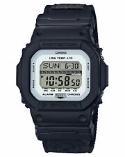 Resin Case Casual Watches