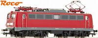 Roco H0 62348 E-Lok BR 140 815-2 der DB AG - NEU + OVP