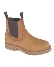 Rip Curl BELLS BOOT WN; WOMAN; Color: COGNAC; Size: 38 EU (7 US / 6 UK)