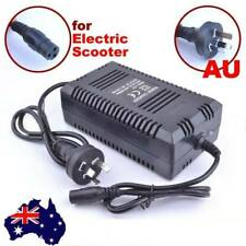 Chargeur de batterie 24V pour Scooter électrique VTT Razor E300 E90 Go Kart
