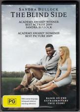 The Blind Side - DVD,