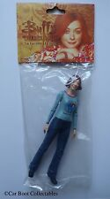 Buffy the Vampire Slayer - Toy Fair 2004 Exclusive Willow action figure.