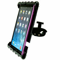 """Tough Clamp Boat Helm Tablet Holder for Apple iPad 9.7"""" 6th Gen"""