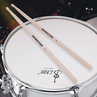 Hayman Schlägel für große Trommel Bass Drum Double End doppel Schlägel BDM-20