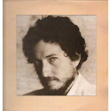 Bob Dylan Lp Vinile New Morning / CBS 32267 Nuovo 032267