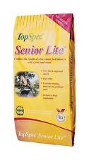 Topspec Senior Lite Feed Balancer  15kg - **FREE UK Shipping**