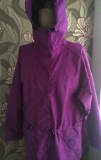 80s casuals Vtg Gore Tex Mountain Range Jacket M  90s Jacket Hiking
