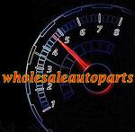 wholesaleautoparts01