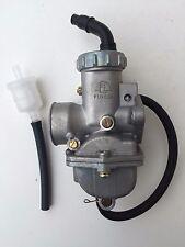 Carburetor For Kawasaki KLT 110 KLT110 Three Wheeler TRike 1984 1985 1986 Carb