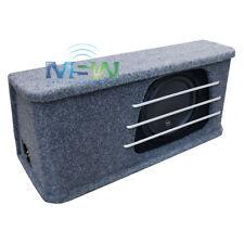 "New Jl Audio Ho110Rg-W3v3 10"" High-Output H.O. 10W3v3-2 Subwoofer Enclosure Box"