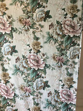 Unbranded Country Made to Measure Curtains
