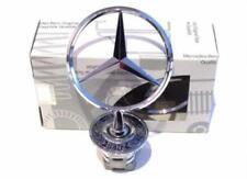 Mercedes-Benz Motorhaube Stern W124 W202 W203 W208 W210 W211 W220 / A2108800186