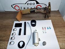 BMW E12 E28 E24 Intank Vorförderpumpe Benzin Pumpe NEU Intake Fuel Pump NEW