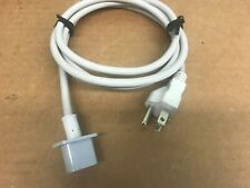 Original Apple Power Cord for Mac Pro 2006 Thru 2012