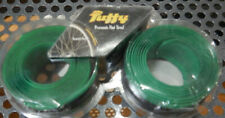 Mr Tuffy Bicycle tire liners Green 20 x 2 1/4