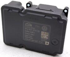 OEM Volkswagen Jetta, Jetta GLI ABS Control Module 1K0907375CB