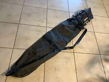 Audi OEM Genuine Ski Snowboard Cargo Bag 8J7 885 215  NEW