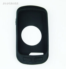 Black Garmin Edge 1000 Silicon Case Cover-UK-Super Fast Dispatch-1st Class Post