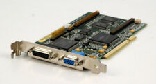 Matrox 576-06 Rev. B PCI Grafikkarte MGI MGA-MIL/2I