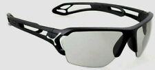 CEBE S'TRACK LARGE CBSTL7 STRACK 7 Sonnenbrille Eyewear Worldwide Shipping NEW