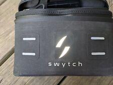 Swytch Bike Pro Battery