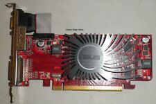 Asus 2GB DDR3 R5230-SL-2GD3-L Radeon R5 230 Fanless Video Graphics Card