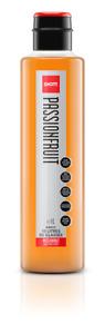 Shott Passionfruit Fruit Smoothie 1Lt