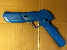 Sega Lock On Laser Tag gun