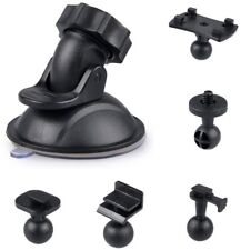 MyArmor Car Suction Cup For Dash Cam Holder Vehicle Video Recorder On and Mount
